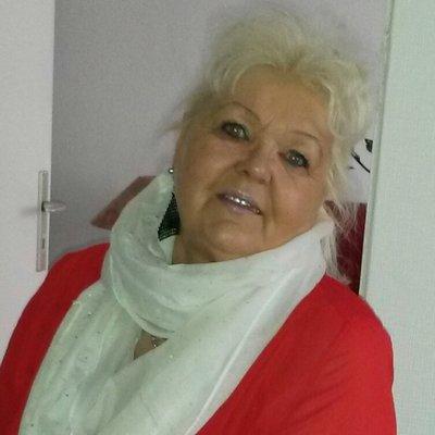 marianne60