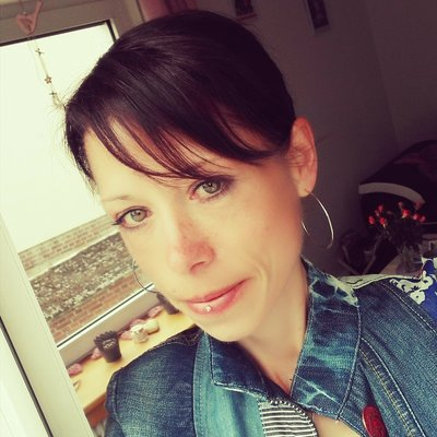 Profilbild von rockkittie2