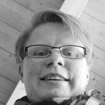 Profilbild von Melanie81
