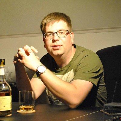 Profilbild von Jeans86