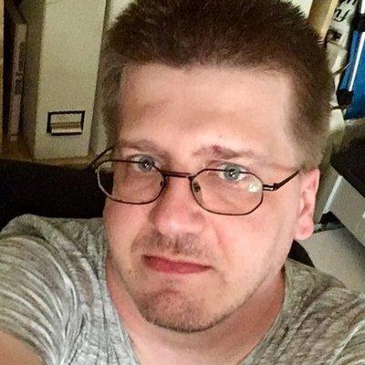 Profilbild von Seewensaver