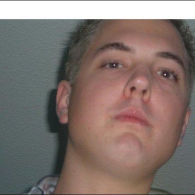 Profilbild von stefan07_