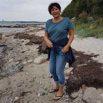 Profilbild von Pauline18