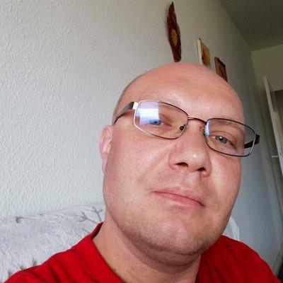 Profilbild von Onit