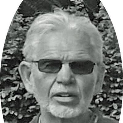 Profilbild von Herkules19