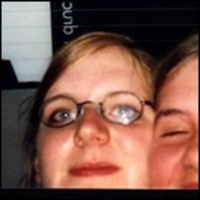 Profilbild von DaSupergirl87