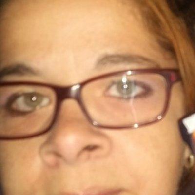 Profilbild von crazy28