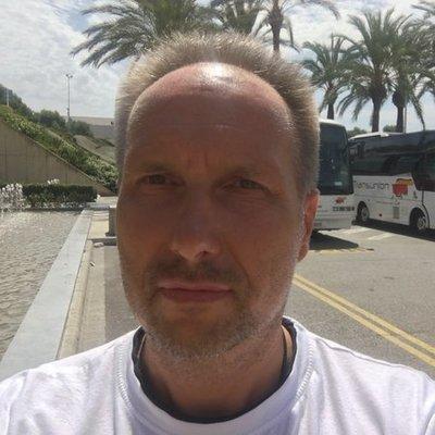 Profilbild von Schmidi