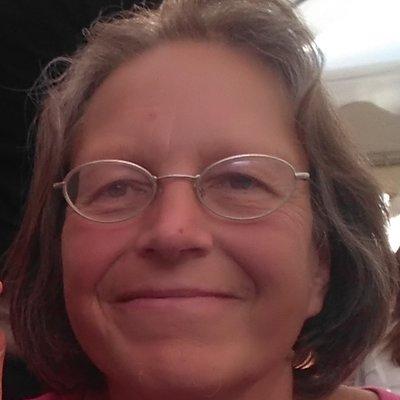 Profilbild von VP19