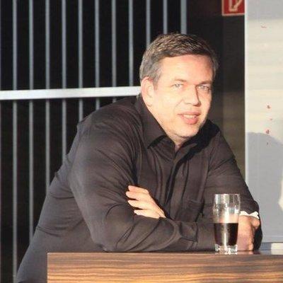 Profilbild von FrankReich222