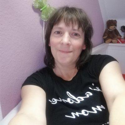 Profilbild von Anne9868
