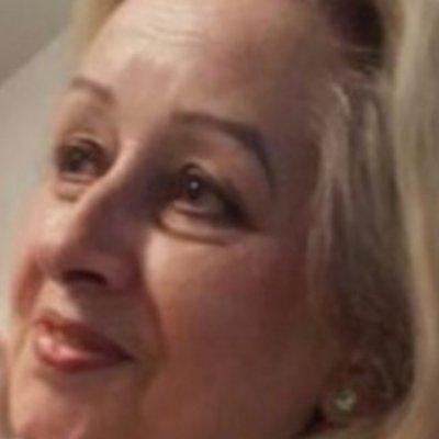 Profilbild von Katreinerle