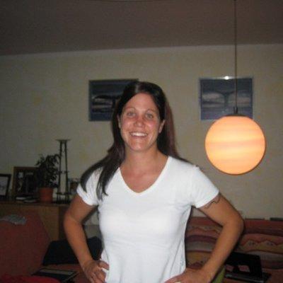 Profilbild von mamafee
