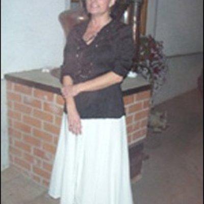 Profilbild von Jeany123123