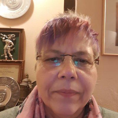 Profilbild von Biene66