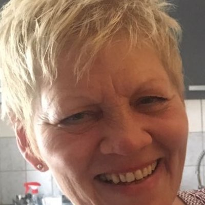 Profilbild von GaenseBluhme