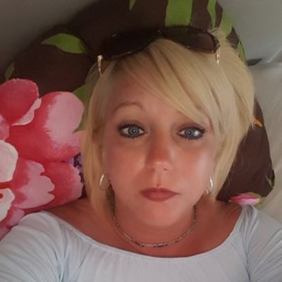 Profilbild von Jana2208