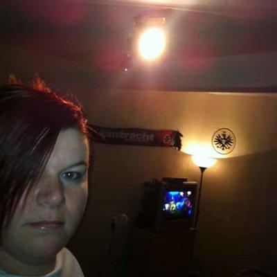 Profilbild von beckey1203