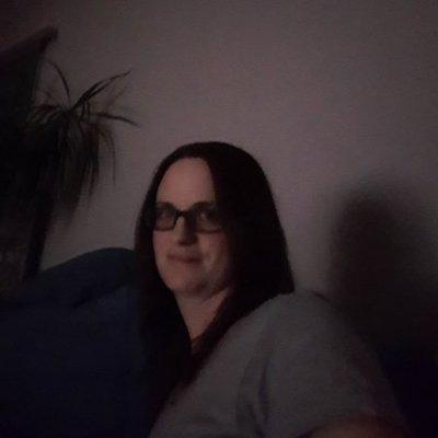 Profilbild von S89