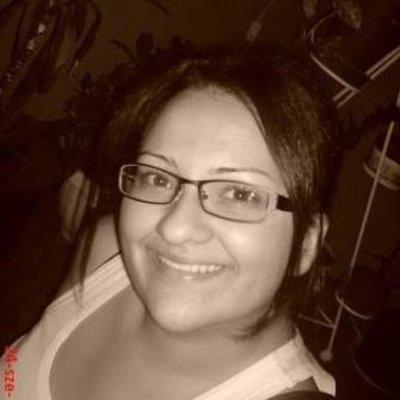 Profilbild von Emese