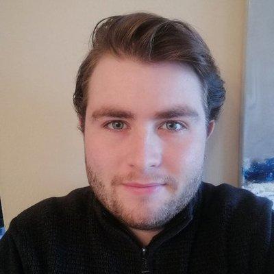 Profilbild von Ludwig44