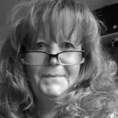 Profilbild von Katrin64