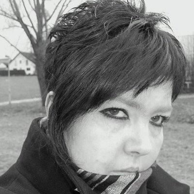 Profilbild von Kruemel3108