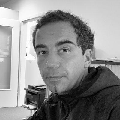 Profilbild von Chrisher