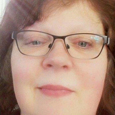 Profilbild von Liebe66