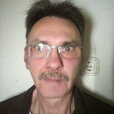 Profilbild von Chris-Roma