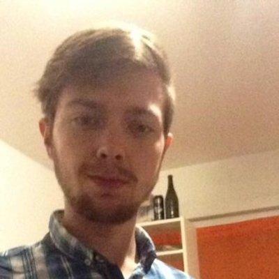 Profilbild von DomenikLink
