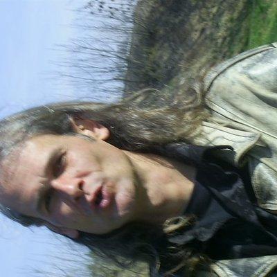 Profilbild von snocko