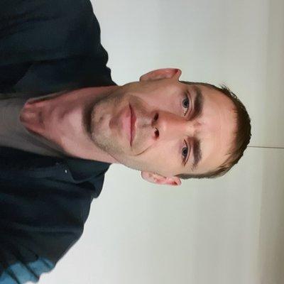 Profilbild von Papa80
