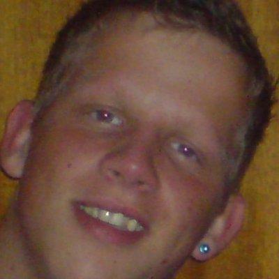 Profilbild von YoungStyle