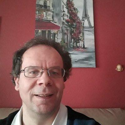 Profilbild von Silbermann1