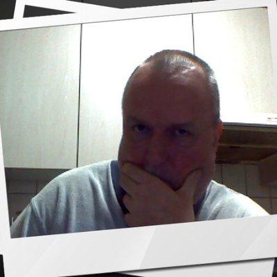 Profilbild von Peterxl