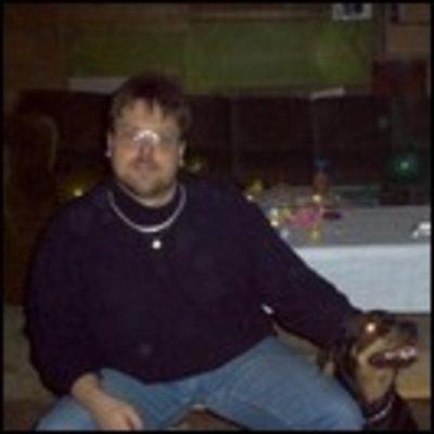 Profilbild von gimeine2000