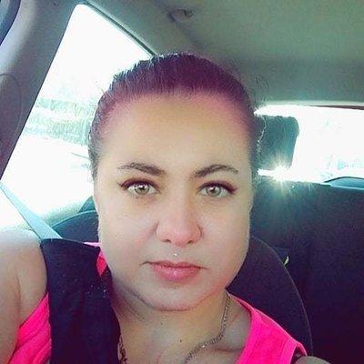 Profilbild von sugerbaby