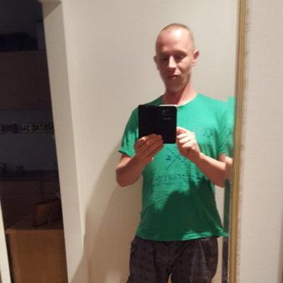 Profilbild von Kevin0111