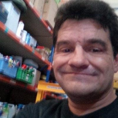 Profilbild von Joergi1