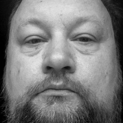 Profilbild von loona71