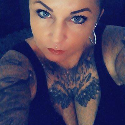Profilbild von Vicky00