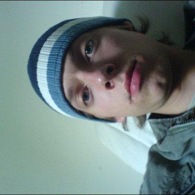 Profilbild von legi87