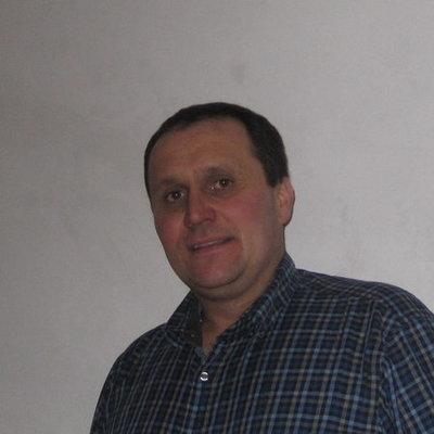 Profilbild von hennry