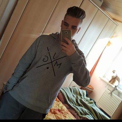 Florian2000