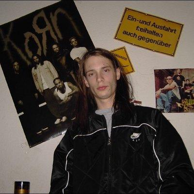 Profilbild von ChemicalBoy