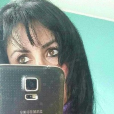 Profilbild von Banna