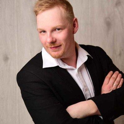 Profilbild von Martin-Kuefner