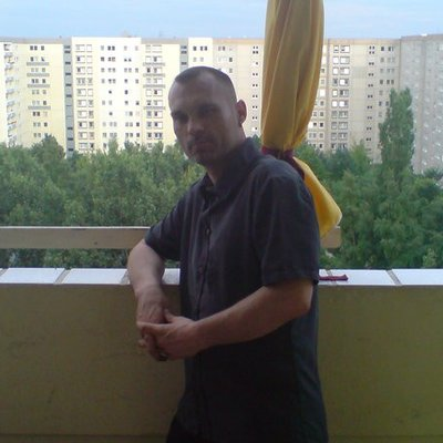 Profilbild von baZoo27