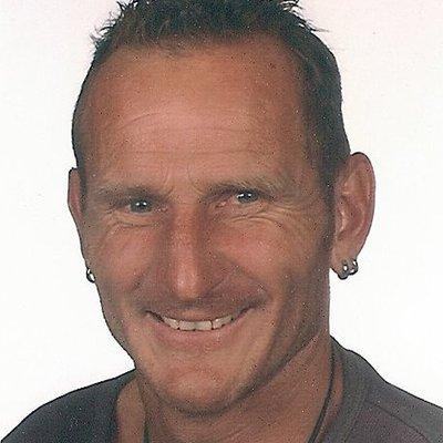 Profilbild von holzspalter2